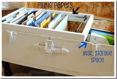 building kitchen cabinets turn trunk into filing cabinet how to 1858