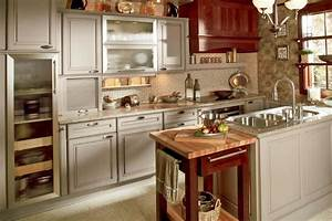 17 top kitchen design trends hgtv With best brand of paint for kitchen cabinets with stickers for facebook messenger