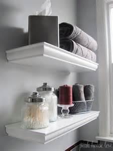 bathroom shelves decorating ideas bathroom shelf decor on small bathroom decorating decorating bathroom shelves and