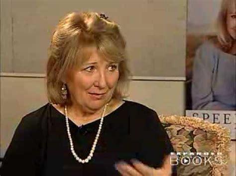 multiple sclerosis  match  tootsie actress teri garr