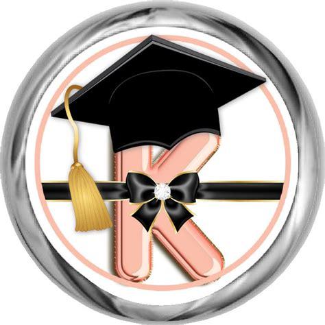 graduation sticker letter graduation stickers etsy   graduation stickers
