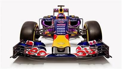 Bull Formula Racing F1 Rb12 Wallpapers 4k
