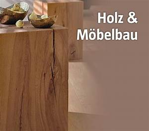 Geräte Mieten Bauhaus : neuen platz schaffen mit einem badregal auf rollen ~ Lizthompson.info Haus und Dekorationen