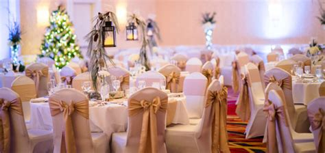 special event wedding rentals in pittsburgh pa