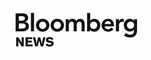 CutisPharma CEO Talks to Bloomberg News About Compounding ...