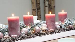 Trendfarben Weihnachten 2018 : weihnachten kategorie bellandris mencke gartencenter in wuppertal sprockh vel ~ A.2002-acura-tl-radio.info Haus und Dekorationen