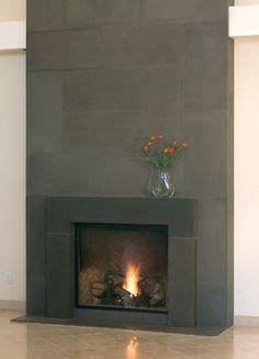 solus decor modern fireplace tile oh my word fireplace