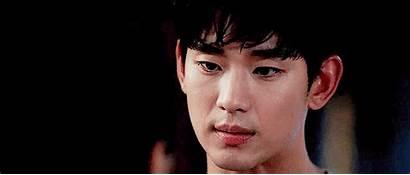 Seo Drama Ye Ji Okay Pasangan Terbaik