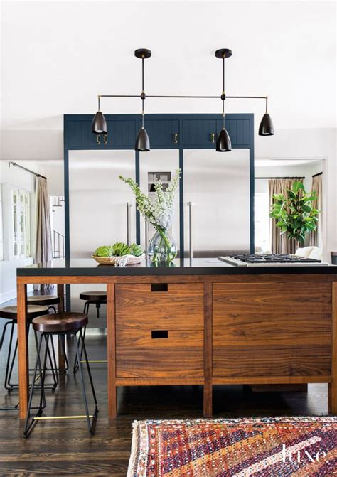 islands for your kitchen 4857 best images about kitchen trends design on 4857