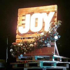 1000 ideas about Christmas Stage Design on Pinterest