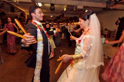 love  marriage  turkey culture customs