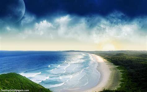 31+ Beach Backgrounds PSD JPEG PNG Free & Premium
