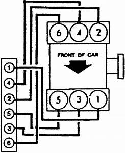 2000 Mitsubishi Galant  I Need A Wireset Wiring Diagram  V6  Ls