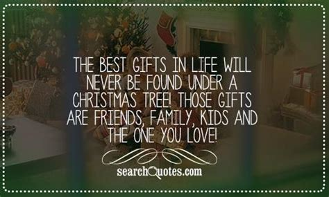 christmas tree decorationquotes quotes about trees quotesgram