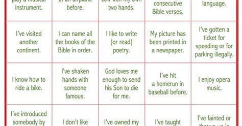 adult ice breaker christmas breaker bingo for adults bingo breakers aphasia and therapy