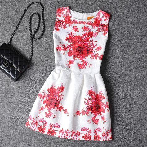 новогодние платья отличного качества с бесплатной доставкой по всему миру на