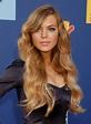 Lindsay Lohan Hot Bikini & Swimwear Pictures, HD Images