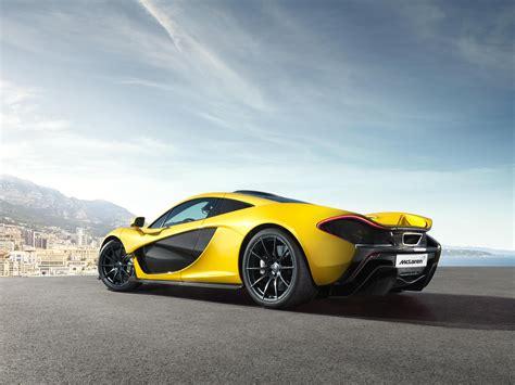 voiture de sport les 10 types de carrosserie de voitures sportives