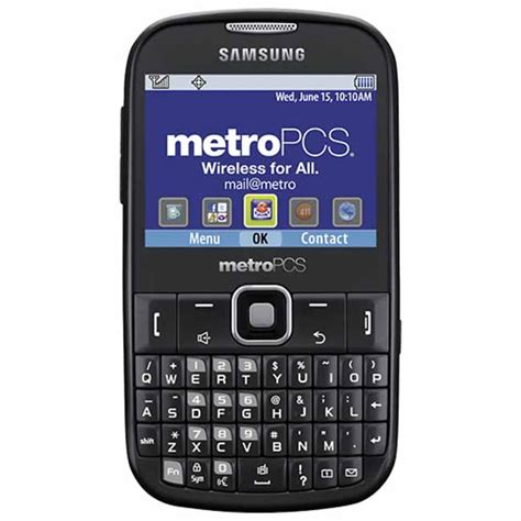 metro iphones metro pcs phones for cheap search engine at search