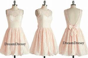 Top Evening Dresses: Modern vintage evening dresses