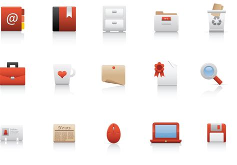 business office icon vector images business icons
