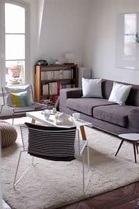 decoration salon 24m2 With abri de jardin contemporain 17 dco chambre cocooning with contemporain chambre