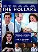 The Hollars DVD Release Date December 6, 2016