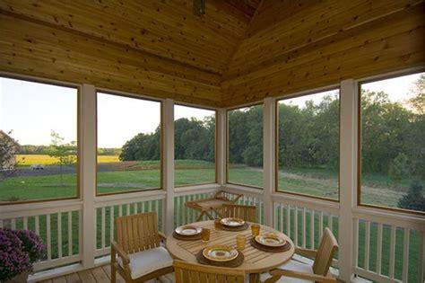 craftsmanfarmhouse home plan  bed  sq ft house plan