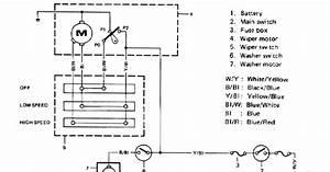 Vitara Jlx Wiring Diagram