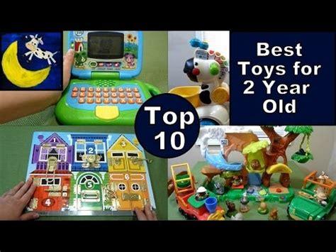 top   toys   year  leapfrog vtech fisher