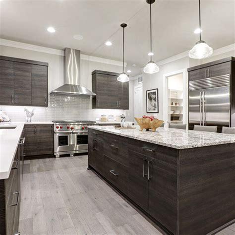 unique kitchen floor tile ideas kitchen cabinet kings