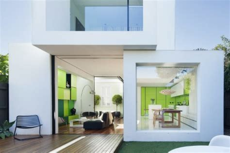 Tiny Häuser Sixx by Shakin House Matt Gibson Architecture Design