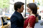 Michelle Monaghan Movies | 14 Best Films and TV Shows ...