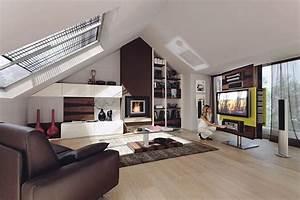 Bilder Von Wohnzimmer : bilder von wohnzimmer ~ Sanjose-hotels-ca.com Haus und Dekorationen