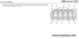 Honda Jazz    Fit 2009 Service Manual Repair Manual Order