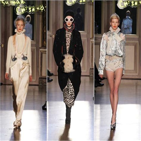 japanese designer brands tsumori chisato japanese fashion designer stylert