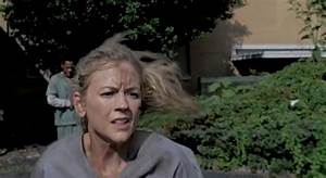 Walking Dead Season 5 Spoilers: Beth Dies in Midseason ...