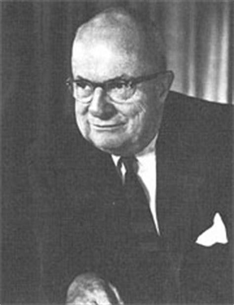 Henry J. Kaiser - Wikipedia