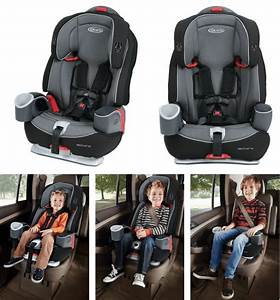 Graco Nautilus 3 In 1 Car Seat Cleaning