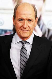 richard jenkins Picture 2 - New York Premiere of 'Eat ...