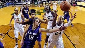 Women's college basketball - Controversy swirls after ...