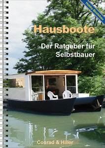 Hausboot Bauen Anleitung : auswahl bootsbaupl ne ~ Watch28wear.com Haus und Dekorationen