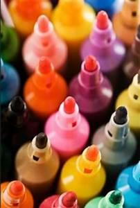 Kleidung Flecken Entfernen : filzstift flecken entfernen ~ Bigdaddyawards.com Haus und Dekorationen