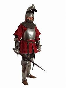 76 best images about 14th Century armour on Pinterest ...