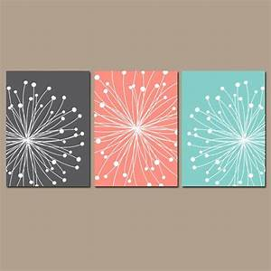 Best ideas about easy canvas art on college