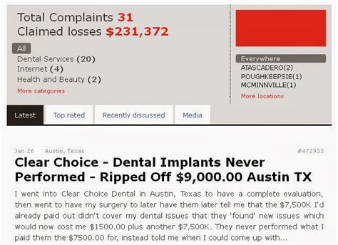Clear Choice Dental Implant Center Reviews And Complaints. Experian Equifax Transunion What Is Migrain. Occupational Therapy Schools In Wisconsin. Fort Worth Carpet Installation. Breast Augmentation Spokane My Gym San Ramon. Inventory Tracking Systems Summit Eye Clinic. Medical Assistant Degree Programs. Va Home Loan No Down Payment. Job Description For Artist Indie Online Radio