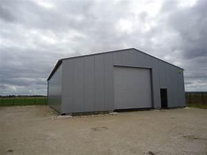 Ordinaire construction maison metallique particulier 5 for Construction maison metallique particulier