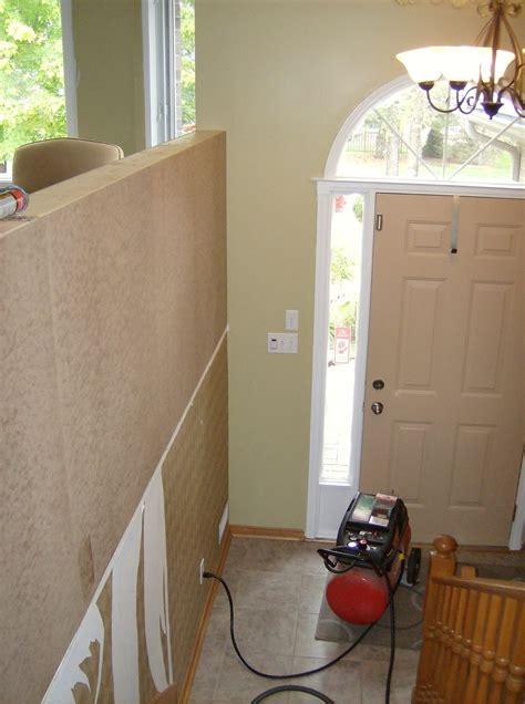 creative    mcg adding  wow   entryway