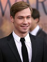 David Kross Picture 1 - The World Premiere of War Horse