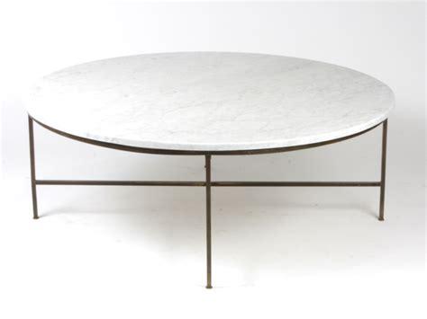 table basse marbre ronde table basse ronde marbre noir le bois chez vous